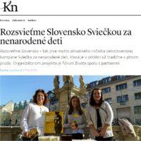 katolicke noviny 27102020