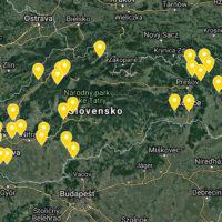 mapa-pamatniky